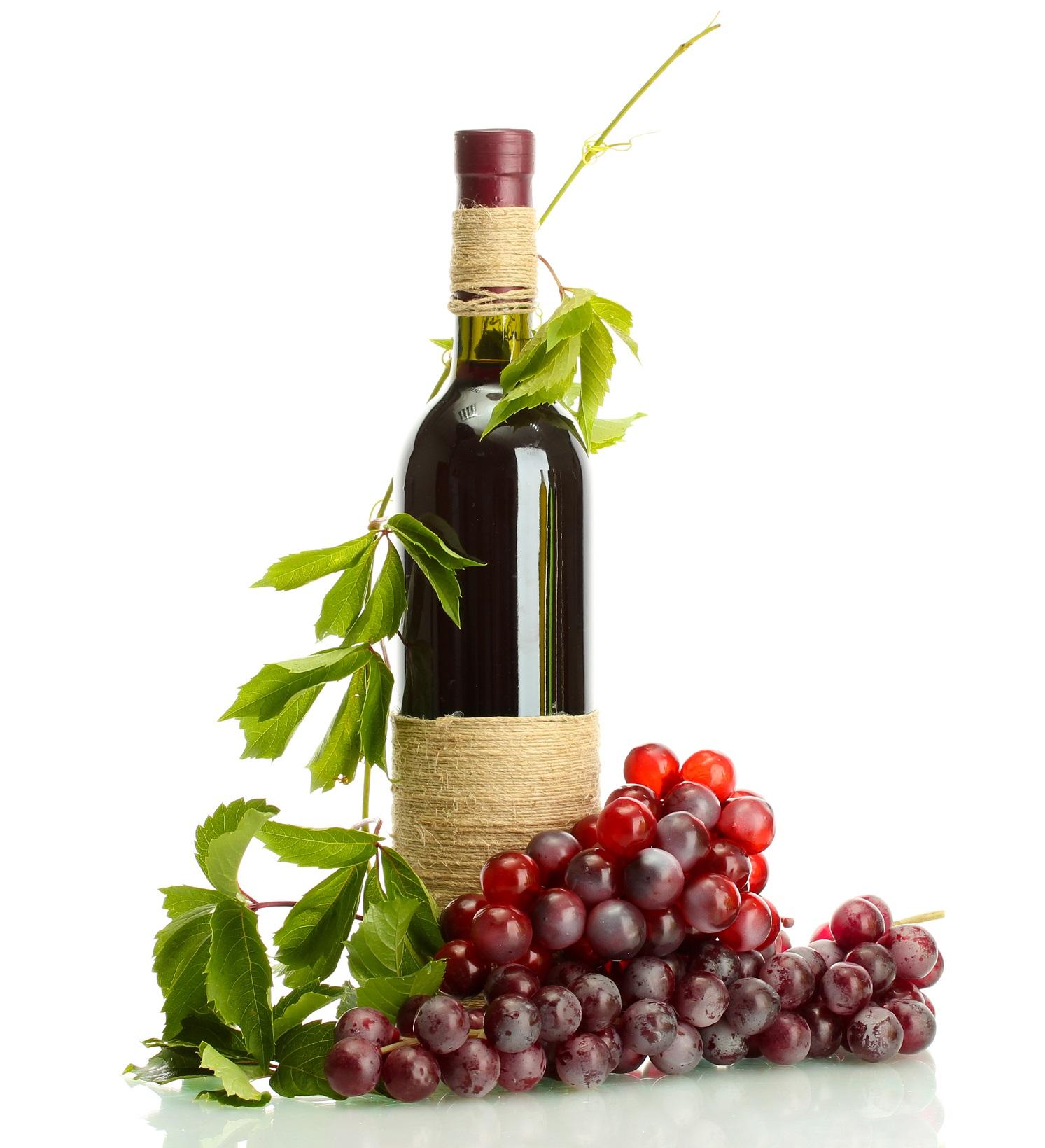 vino joaquin fernandez 1